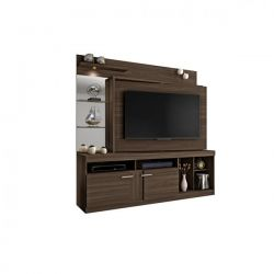 HOME BRASIL CANDIAN - ROVERE