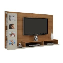PAINEL SABIA NORONHA OFF WHITE