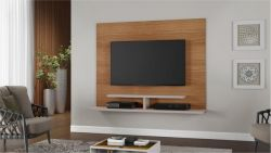 PAINEL SION CANDIAN - NORONHA OFF WHITE